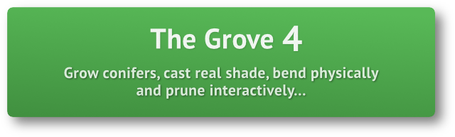 The Grove 4 Release Notes